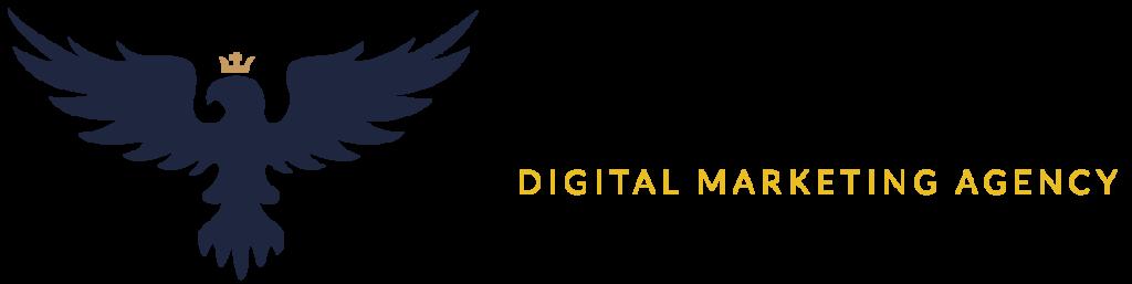hawkdigital.agency logo