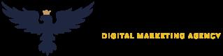 Hawk Digital
